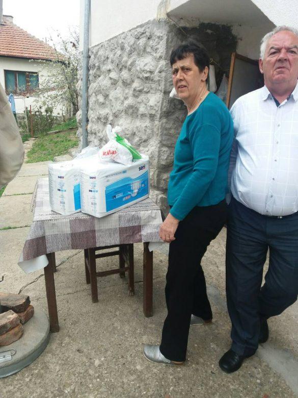 На територији општине Звечан укупно 13 позитивних, волонтери на терену